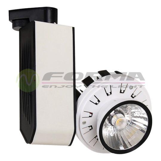 inski LED reflektor 20W TL03-20 CORMEL FORMA