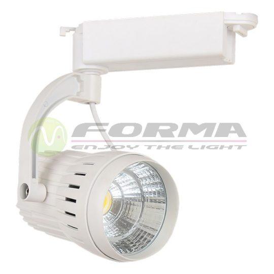 inski LED reflektor 30W TL01-30 CORMEL FORMA