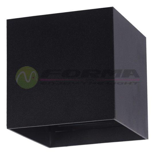 Spoljna LED lampa 2x3W S3320 CORMEL FORMA