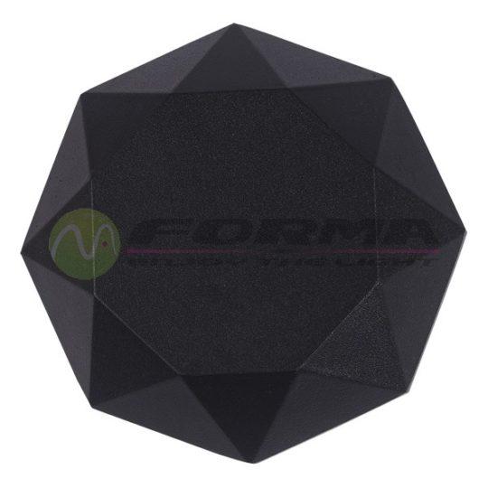 Spoljna LED lampa 3W S5318 CORMEL FORMA