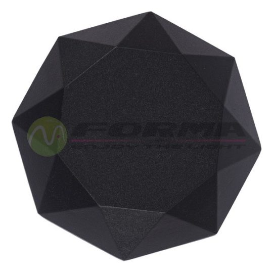 Spoljna LED lampa 3W S5319 CORMEL FORMA