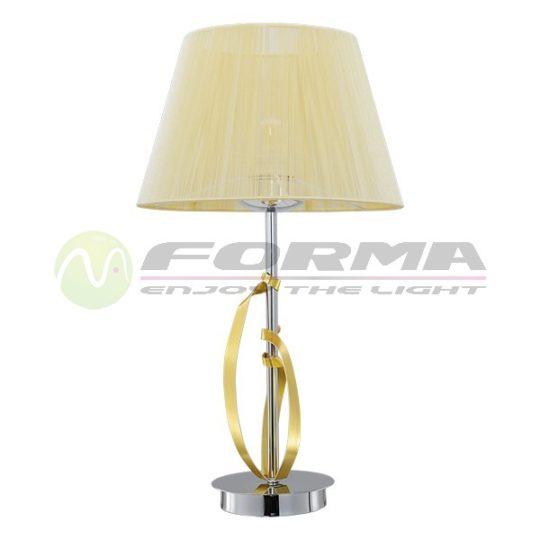 Stona lampa 1xE14 F4004-1T CORMEL FORMA