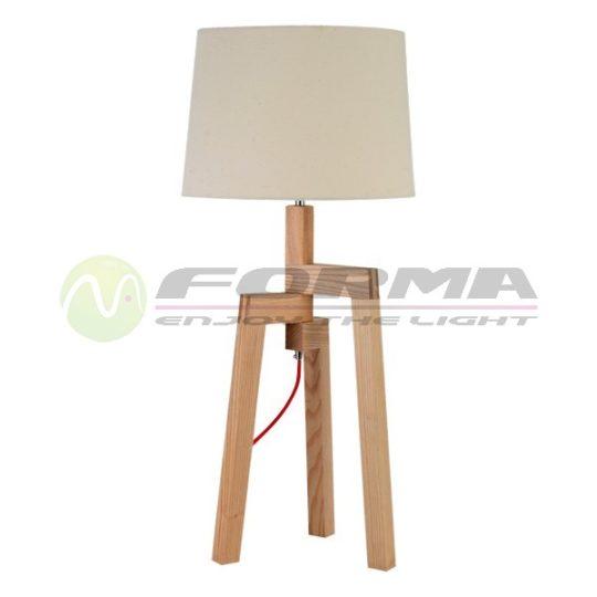 STona lampa 1xE27 F7801-1T CORMEL FORMA