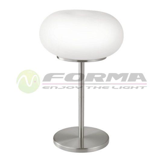 Stona lampa 2xE27 F7004-2TL(2) CORMEL FORMA