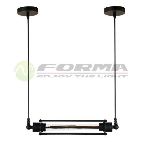 Visilica 1xE27 F7203-1V CORMEL FORMA