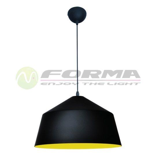 Visilica 1xE27 MP02-42 CORMEL FORMA