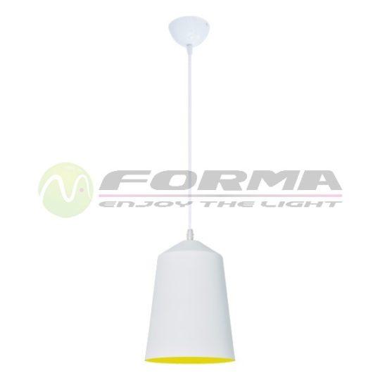 Visilica 1xE27 MP025-15 CORMEL FORMA