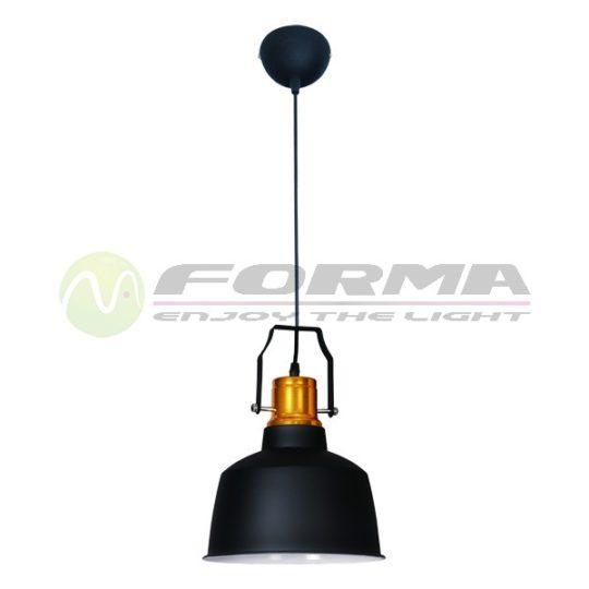 Visilica 1xE27 MP027-22 CORMEL FORMA