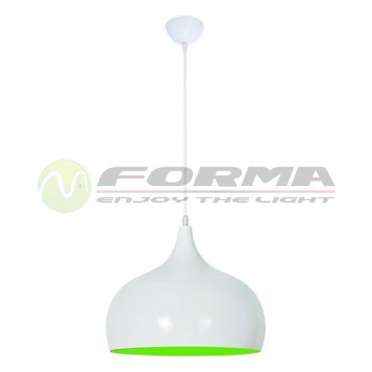 Visilica 1xE27 MP029-32 WFG CORMEL FORMA