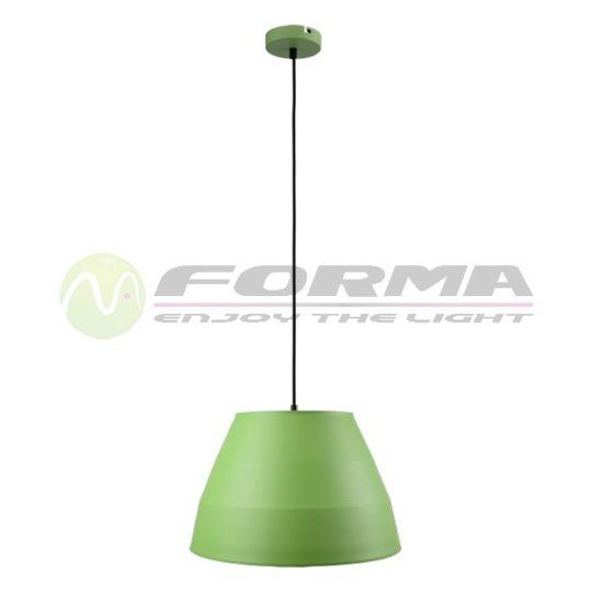 Visilica 1xE27 MP033-40 PG CORMEL FORMA