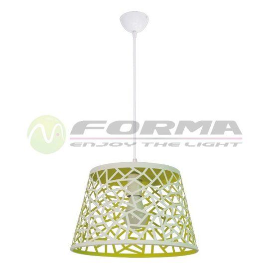 Visilica 1xE27 MP060-35 WFG CORMEL FORMA