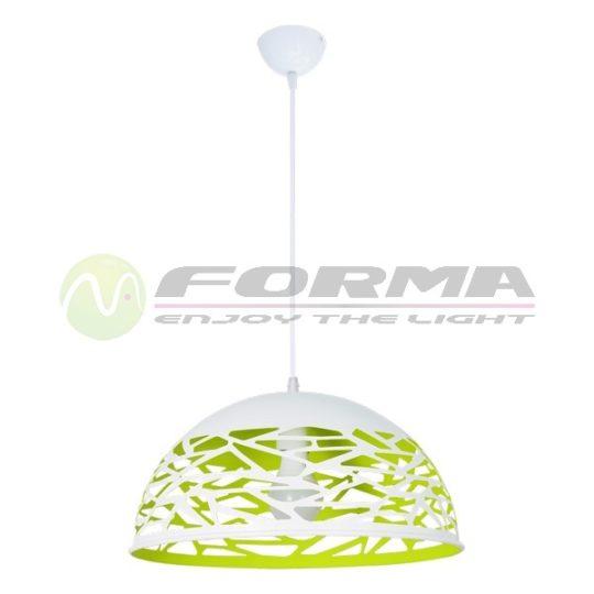 Visilica 1xE27 MP061-40 WFG CORMEL FORMA