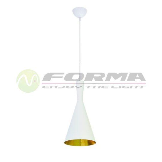 Visilica MP009-1 WG CORMEL FORMA