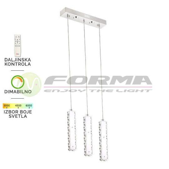 Vislica 32W KP6005-32V CORMEL FORMA