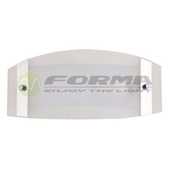 Zidna lamap 1xE27 F2-1 CORMEL FORMA