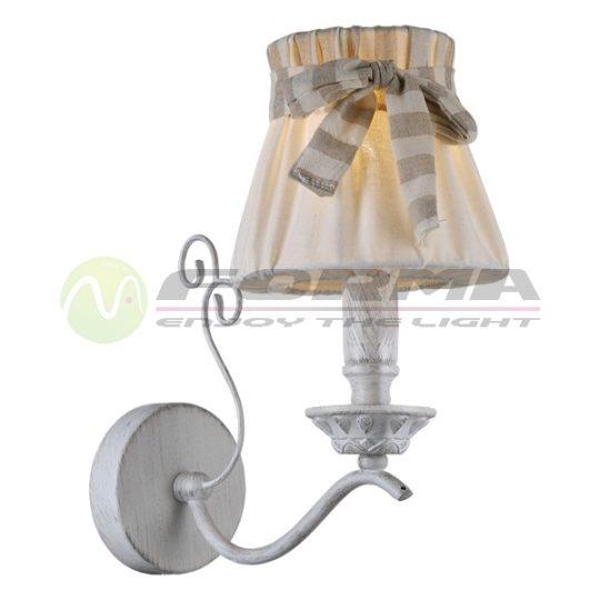 Zidna lampa 1xE14 ML1451-1Z CORMEL FORMA