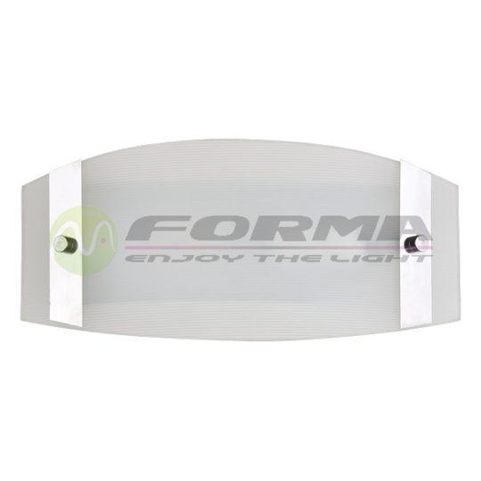 Zidna lampa 1xE27 F2-2 CORMEL FORMA