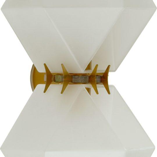 Zidna lampa 2xG9 FK9002-2Z CORMEL FORMA