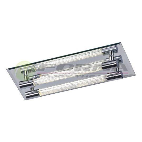 Zidna LED lampa 10WF2005-10ZM CORMEL FORMA