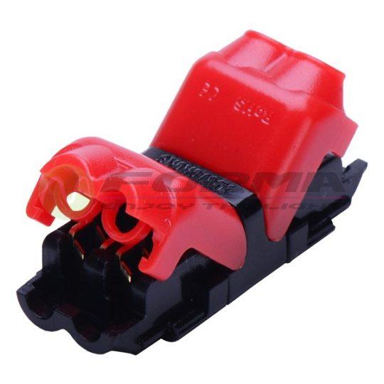 Konektor za zicu PR-I2 KELVIN LITE