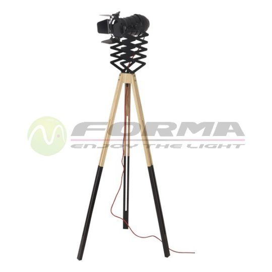 Podna lampa F7811-1F