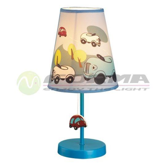 Stona lampa DF4801-1T