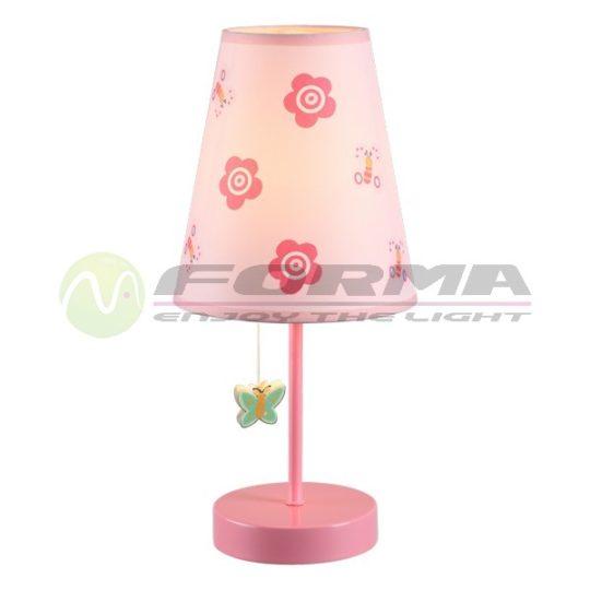 Stona lampa DF4802-1T