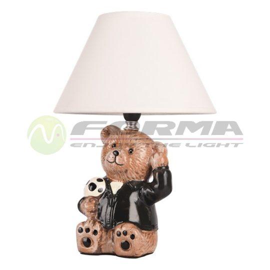 Stona lampa SK4007