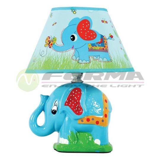 Stona lampa SK4008