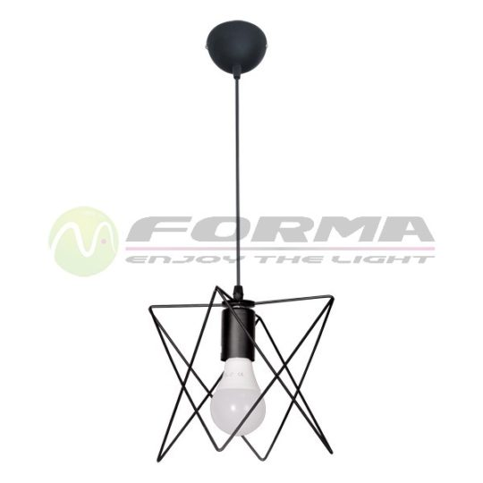 Vislica F7227-1V