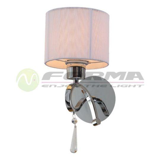 zidna-lampa-1xe27-ml2740-1-ch-kelvin-forma