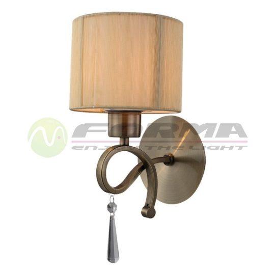 zidna-lampa-1xe27-ml2740-1-gb-kelvin-forma