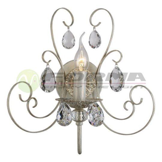 zidna-lampa-e14-max-40w-ml1420-1-wg-kelvin-forma
