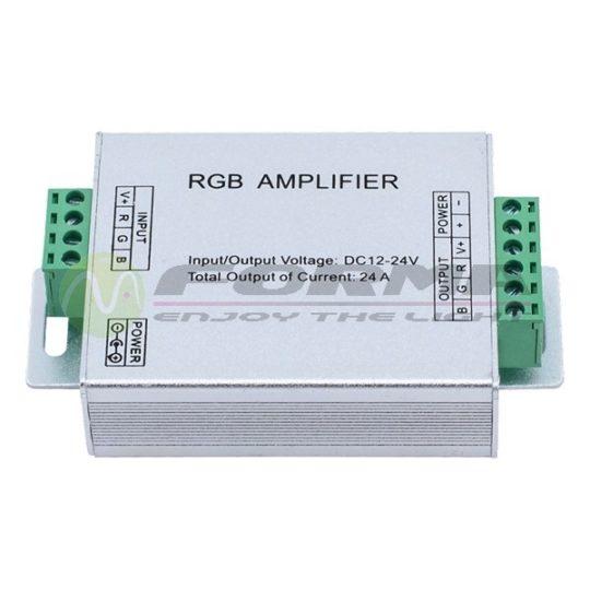 Amplifajer AMP2-20A