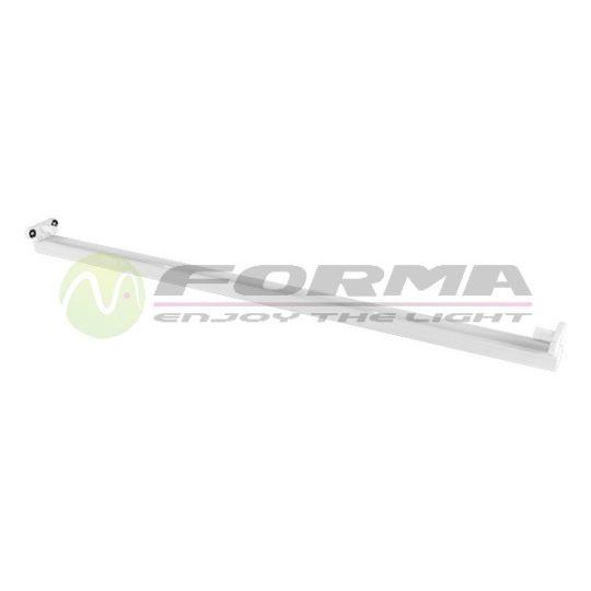 Fluo armatura CF-AM01-236