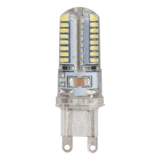LED sijalica G9 5W 3000K