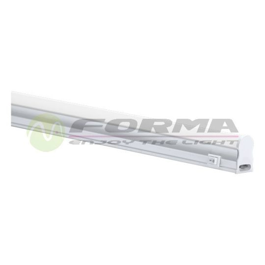 LED strela SL02-12 6400K
