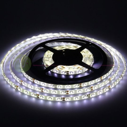 LED traka LTA-2835-60 IP44 3000K