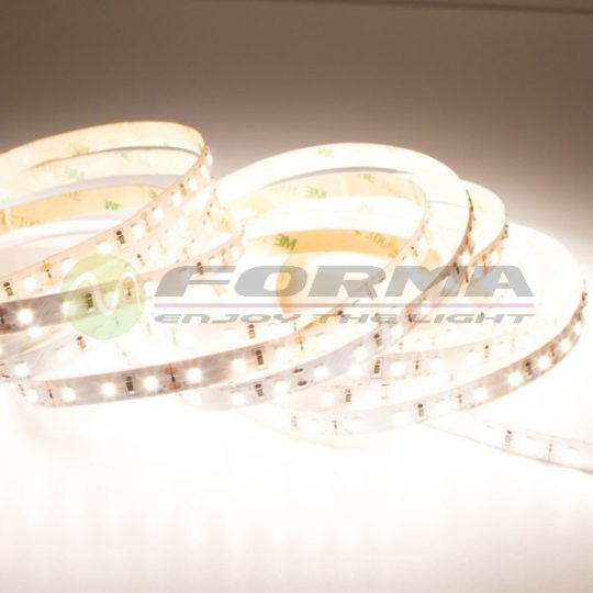 LED traka LTA-2835-60 IP20 6000K