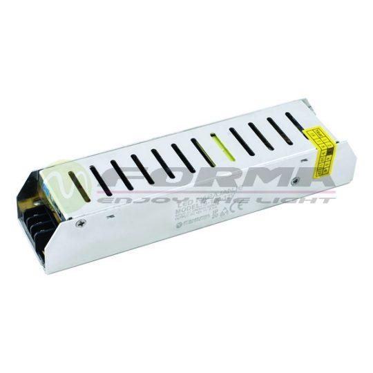 Napajanje za LED trake S-100-12V