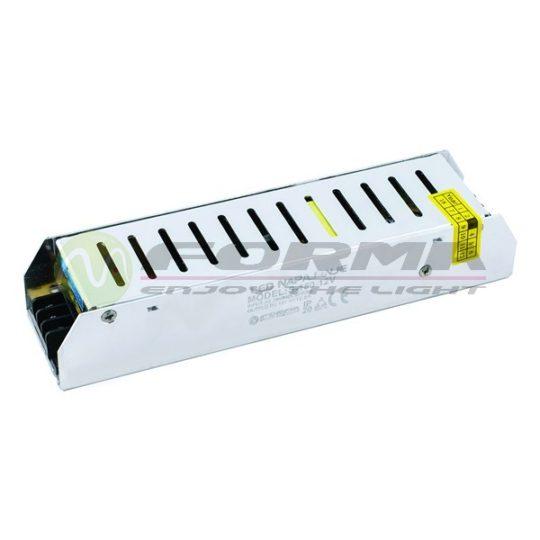 Napajanje za LED trake S-150-12V
