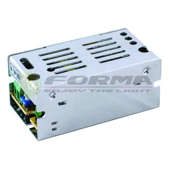 Napajanje za LED trake S-15-12V