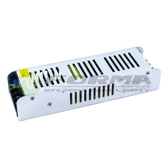 Napajanje za LED trake S-200-12V