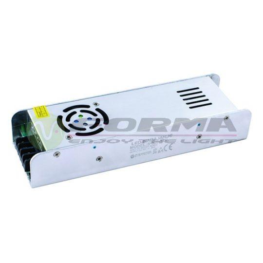 Napajanje za LED trake S-360-12V