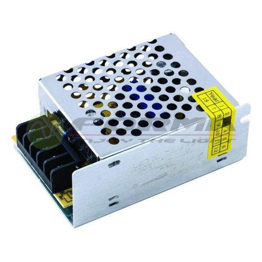 Napajanje za LED trake S-40-12V