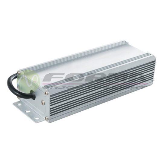 Vodootporno napajanje za LED trake SIP-120-12V