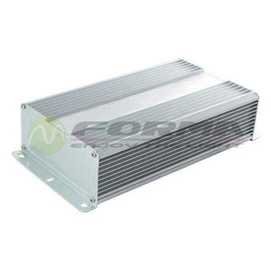Vodootporno napajanje za LED trake SIP-200-12V