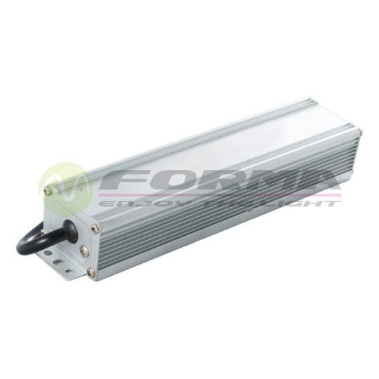 Vodootporno napajanje za LED trake SIP-60-12V