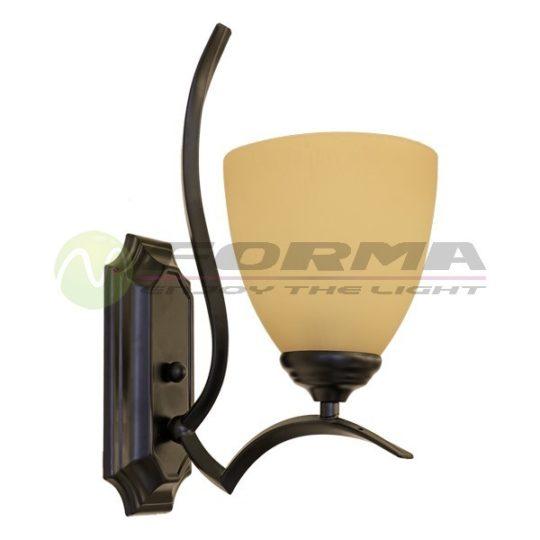 Zidna lampa RZ7106-1
