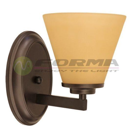 Zidna lampa RZ7107-1